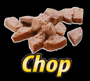 Chop_Rolls_s1